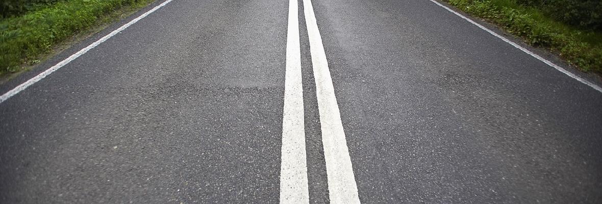 Titelbild Autoservice Bendrick